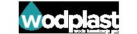 logotype-wodplast.pl